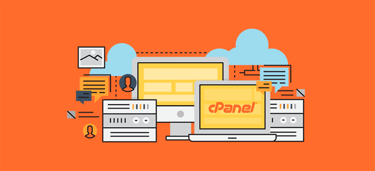 How cPanel Hosting Works?